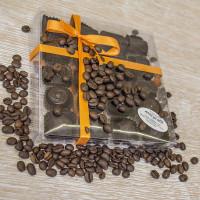 Praline al cioccolato di Modica